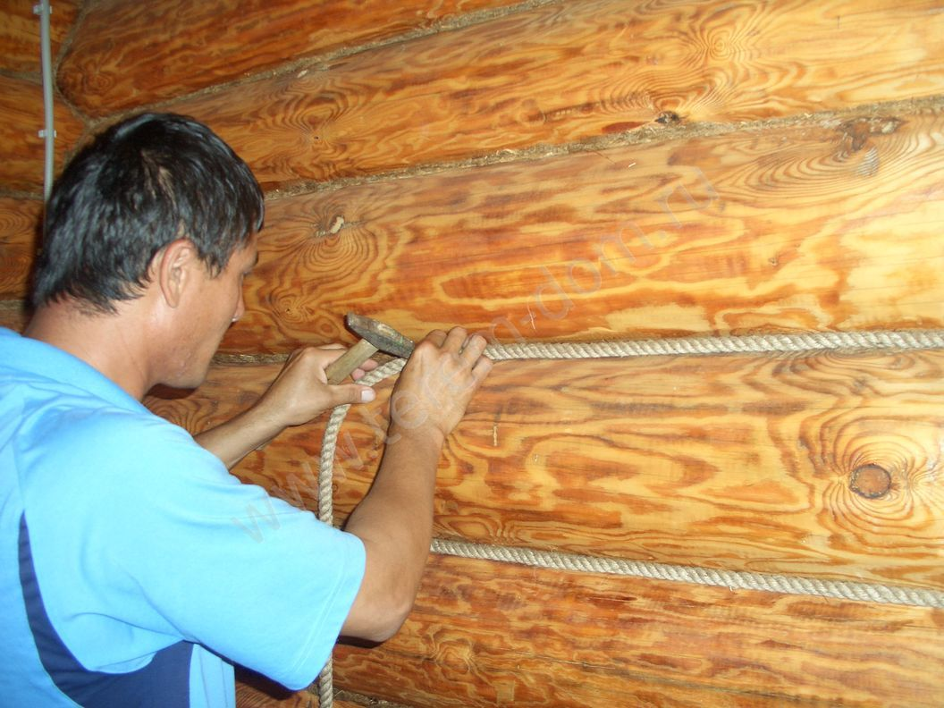 Строительство модульных домов под ключ в Калуге